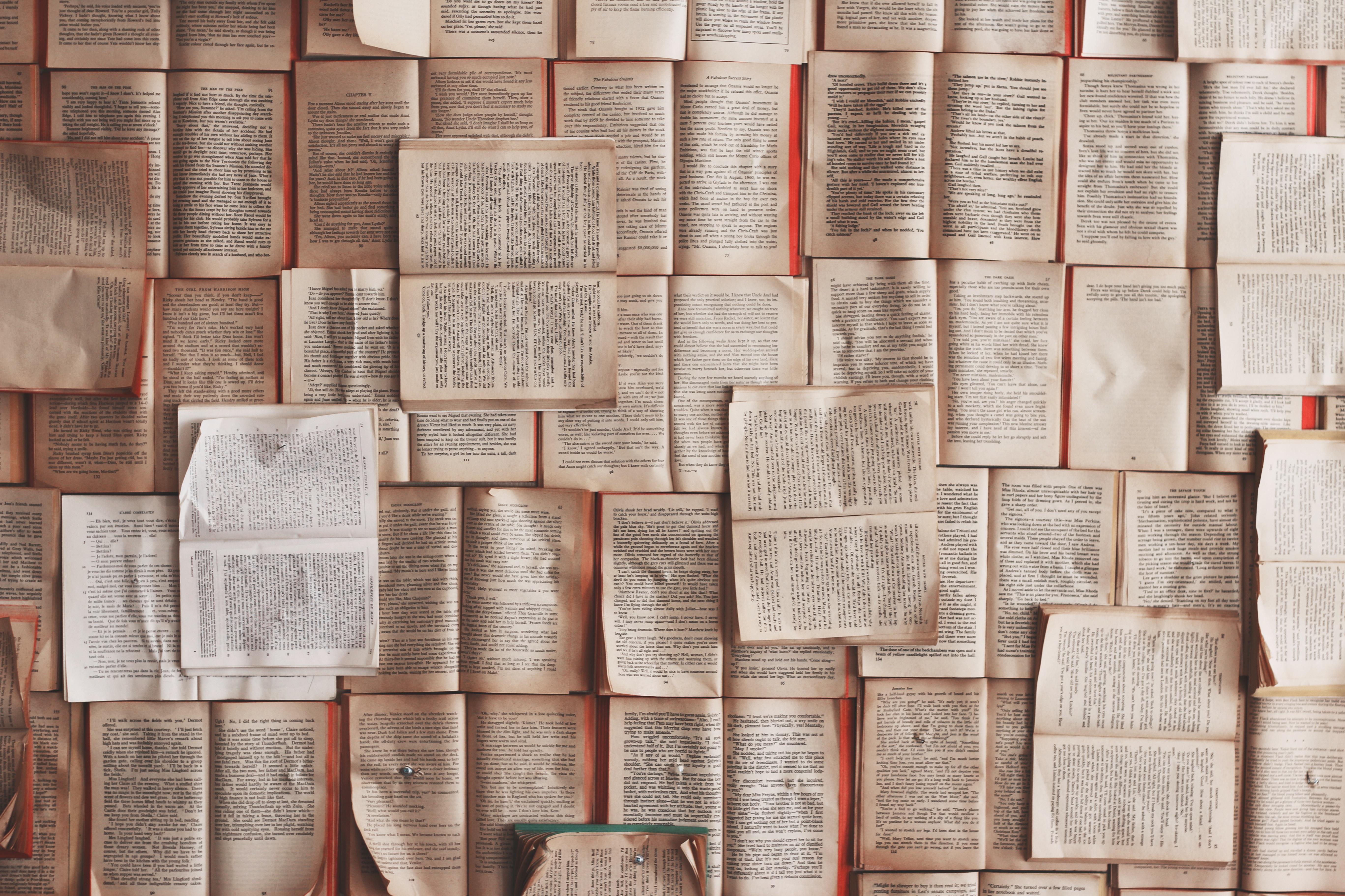 comment organiser et classer ses papiers ? - coorganiz blog